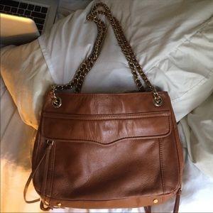 Rebecca minkoff bag brand new